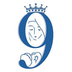 logo-neuvaine1.jpg