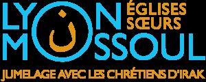 logo-lyon-mossoul
