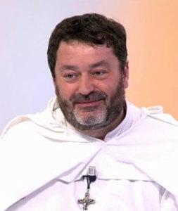 Abbé Loiseau