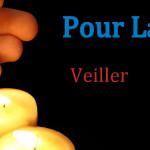 """RALLIEMENT """" POUR LA FRANCE ! """""""