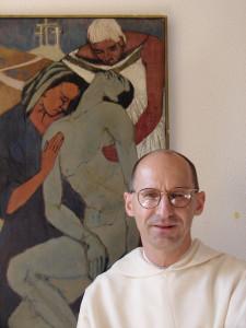 Frère François Daguet