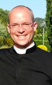 Père Sauer