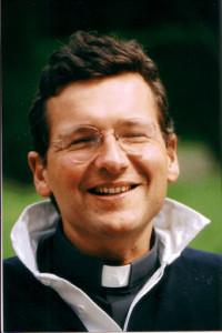 Père Guillaume de Menthières