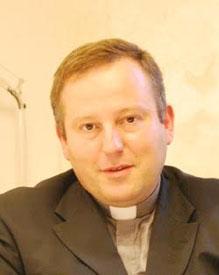 Père Louzeau