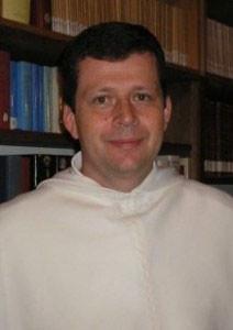 Fr. Thomas Michelet