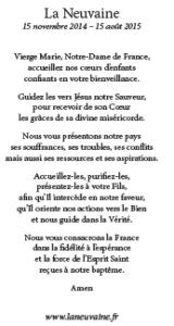 EDLV_Neuvaine_France_80x120-verso