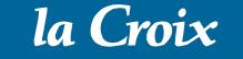 La Croix