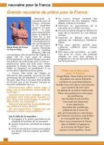 Saint Joseph - La Neuvaine