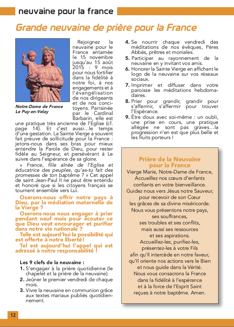 Neuvaine a saint joseph pdf creator