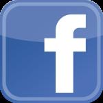 facebook la neuvaine