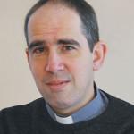 Père Matthieu Rougé
