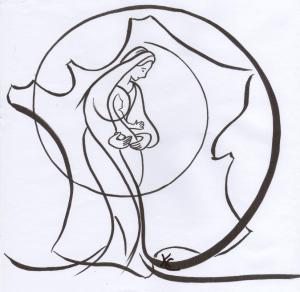 dessins-ka-marie1
