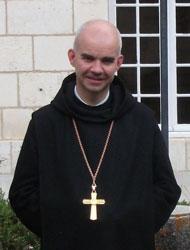 Père Jean PAteau