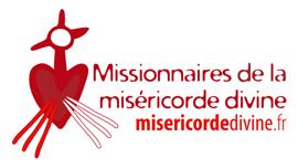 Missionnaires de la miséricorde
